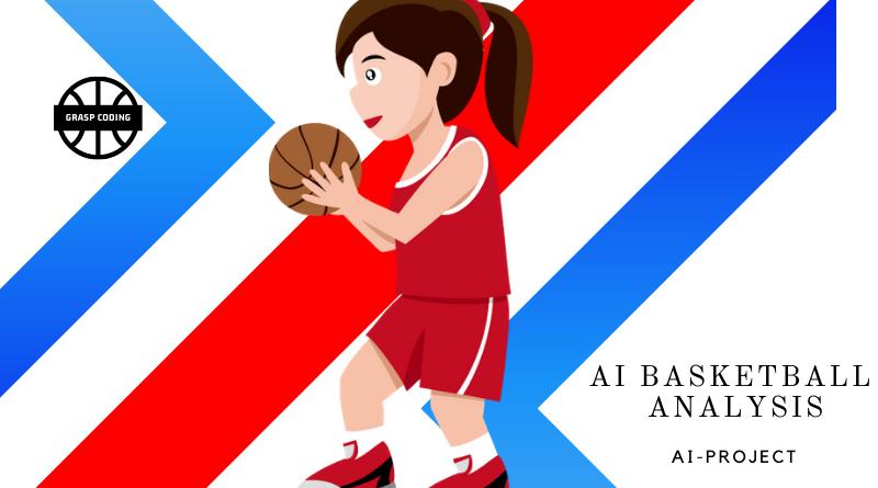 AI Basketball Analysis