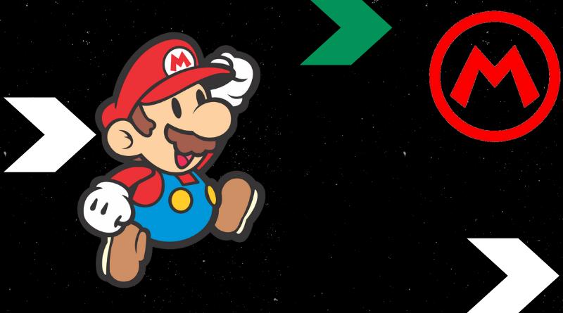Play Mario using NEAT algorithm