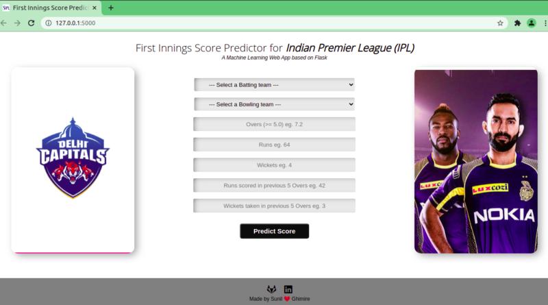 ipl_first_innings_score_ prediction_ using_ml_algorithms